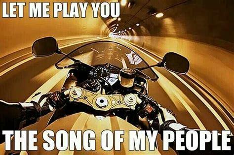 Funny Harley Davidson Memes - harley internet memes page 7 harley davidson forums