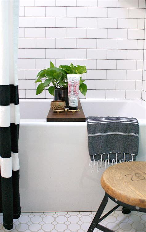 cheap bathroom upgrades 17 diy bathroom upgrades you can actually do trays wine