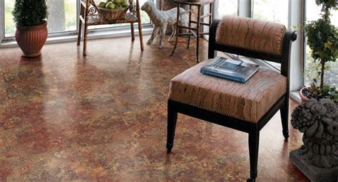 82 best Luxury Vinyl Tile images on Pinterest   Vinyl