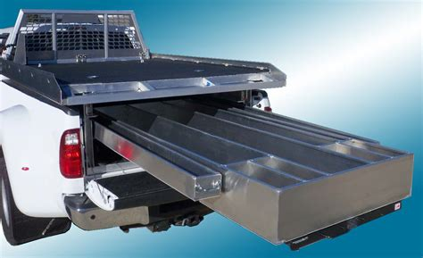 cargo boxes for truck beds sliding truck bed tool box for sale surprising truck wheel