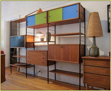 affordable mid century modern furniture uv furniture