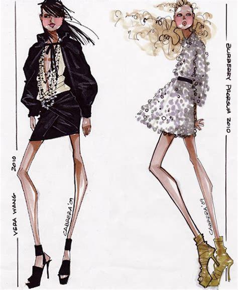 alfredo cabrera fashion illustration 2 jpg