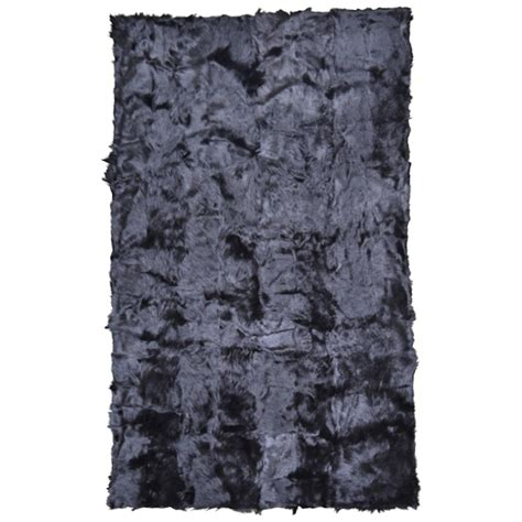 goatskin rugs for sale 100 goatskin rugs for sale 15 best goatskin and cowskin furnitures images on
