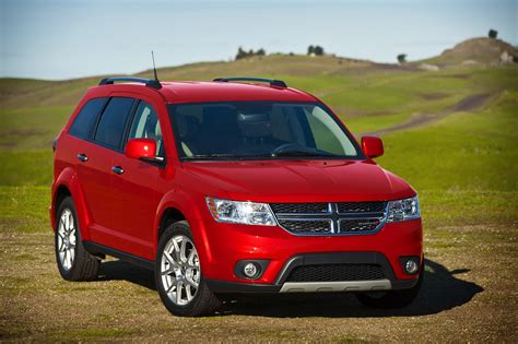 jeep journey 2016 2016 dodge journey carsfeatured com