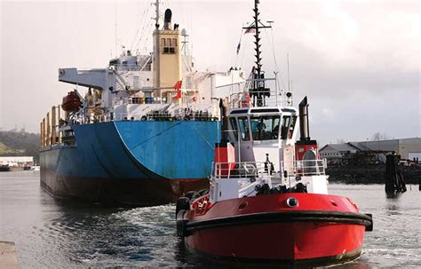 towboat hand signals managing fatigue risk in the tugboat towboat and barge