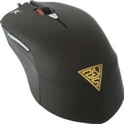 Gamdias Gkc6000 Ares Mouse Gms5500 Ourea gamdias gms5000 demeter gaming optical mouse