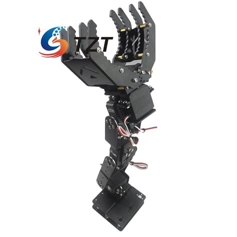 buy wholesale robot kit from china robot