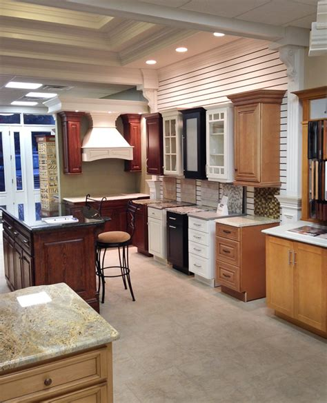 home supply kitchen design hawthorne nj about us fifth avenue kitchens