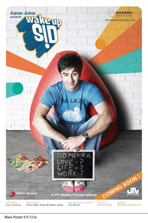 film wake up sid watch wake up sid full movie online