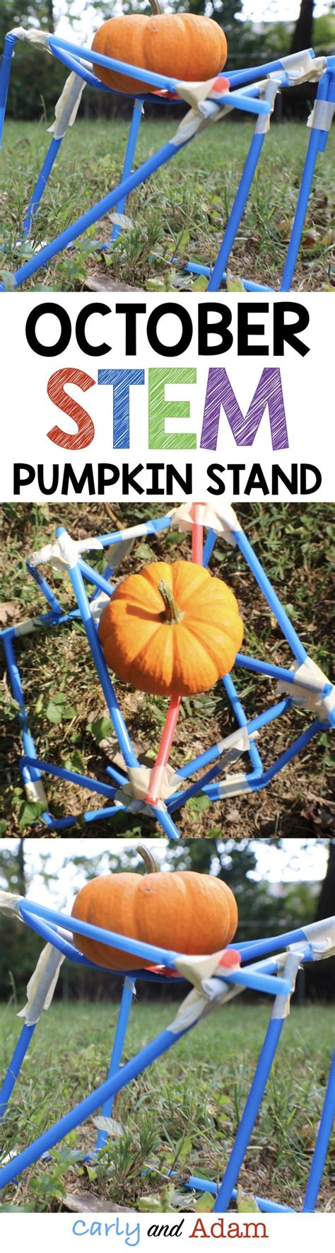 stand and learn activity the 25 best kindergarten stem ideas on pinterest stem