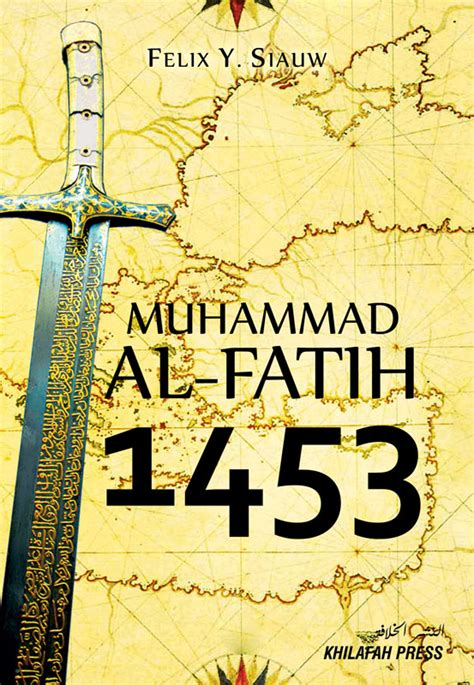 biography sultan muhammad al fatih al fatih biography