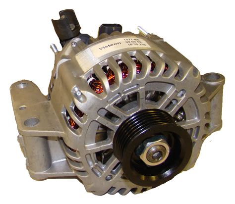 diode alternator ford mondeo mk3 28 images fvsc ford spares and vauxhall spares centre in