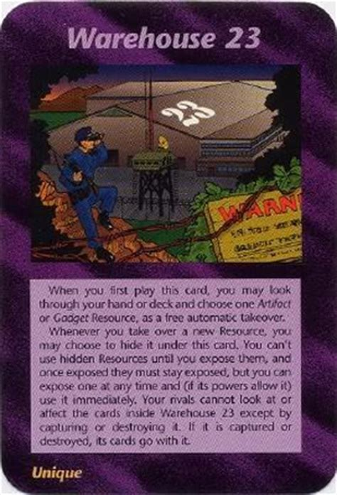 illuminati new world order card illuminati card warehouse 23 illuminati card new