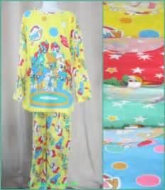 Pp Piyama Baju Tidur Motif grosir baju tidur murah 24rb katun korea