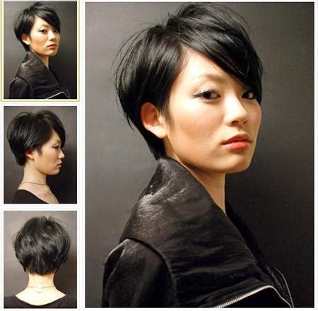 short hairstyles for straight hair cover ears 20 best of short haircuts that cover your ears
