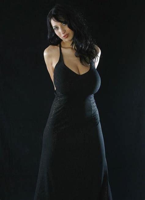 Janna Dress 178 best images about defi on