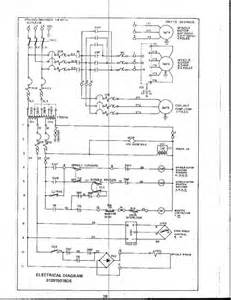 rotary phase converter problem attached