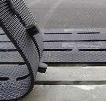 1000 images about rubber cow mats on cubicles