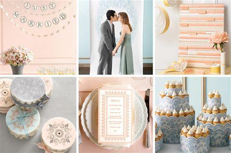 diy decorations martha stewart diy wedding decor templates from martha stewart edyta szyszlo product wedding photography