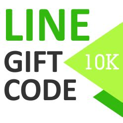 Map Gift Voucher 200 000 news redeem item oktober 2014 jakpat