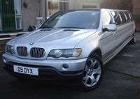 Cheap Limousine by Cheap Limo Hire Cheap Limousines In Liverpool Limotek