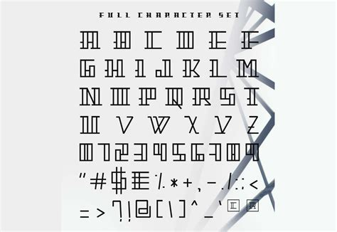 best fonts for web 101 best free fonts of 2016 so far webdesigner depot