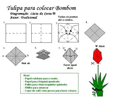 Origami Ls - hojas de arte origami diagramas de plegado