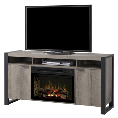 fireplace console dimplex electric fireplaces 187 media consoles 187 products