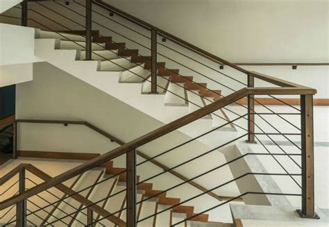 Design Ideas For Indoor Stair Railing 84 Best Spindle And Handrail Designs Images On Banisters Stairs And Stairways