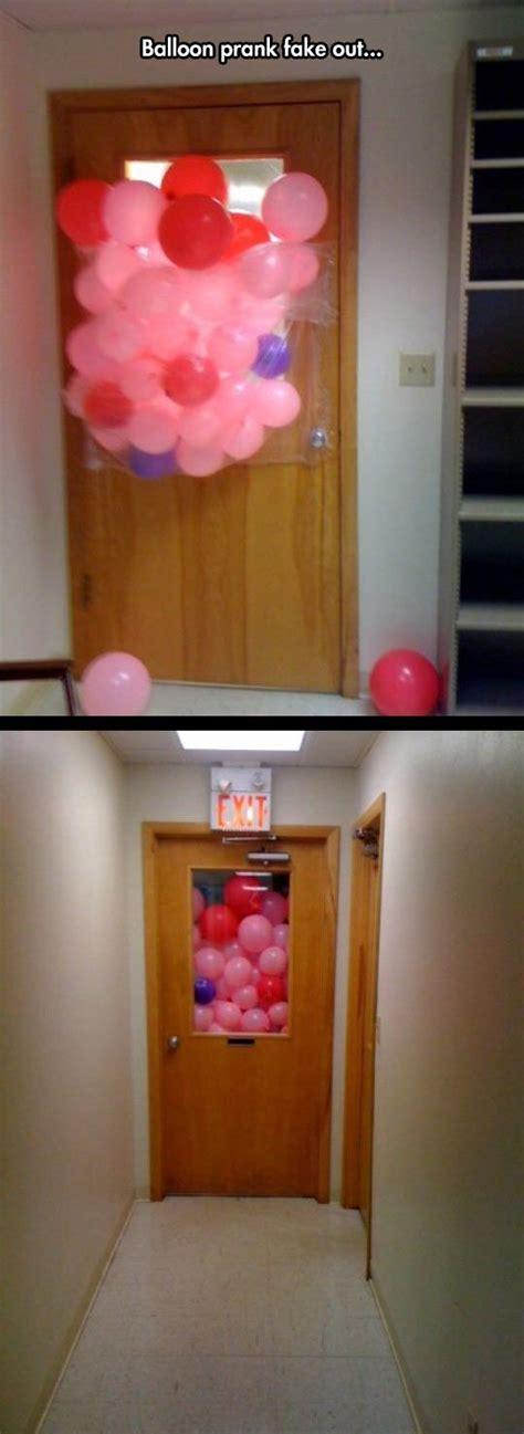 easy bathroom pranks the 25 best school pranks ideas on pinterest pranks