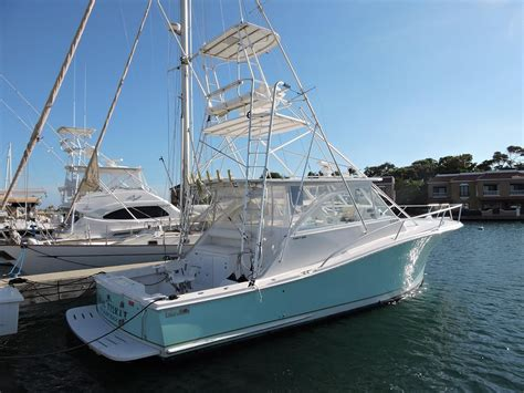 luhrs boats for sale australia 2007 luhrs 41 open power boat for sale www yachtworld