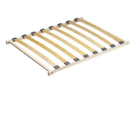 matratzen 60x120 lattenroste 60 x 120 cm matratzen lattenroste