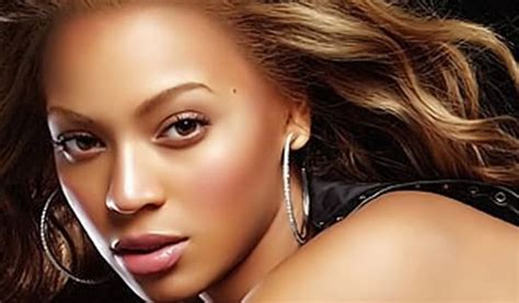 best makeup for black women 2013 beautiful party makeup tips for black women s trendy