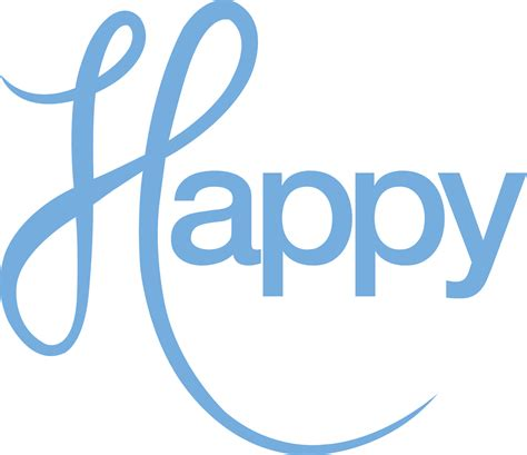 happy images list of synonyms and antonyms of the word happy