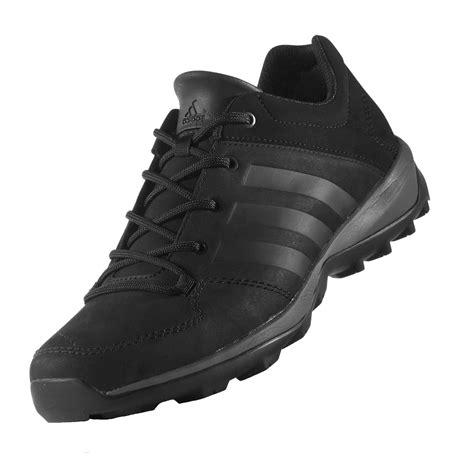 Daroga Plus Adidas adidas daroga plus lea outdoor erkek ayakkab箟 b27271