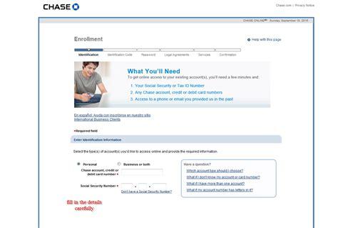 reset regions online banking chase bank online banking login login bank