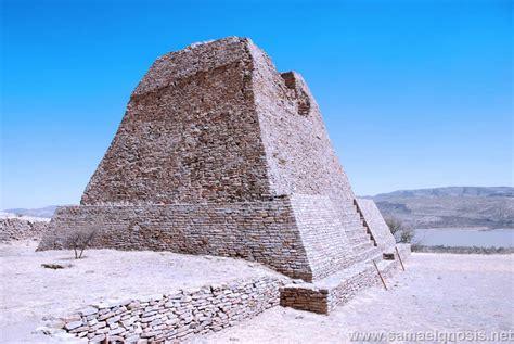 imagenes del sol y la luna piramides dibujos related keywords piramides dibujos