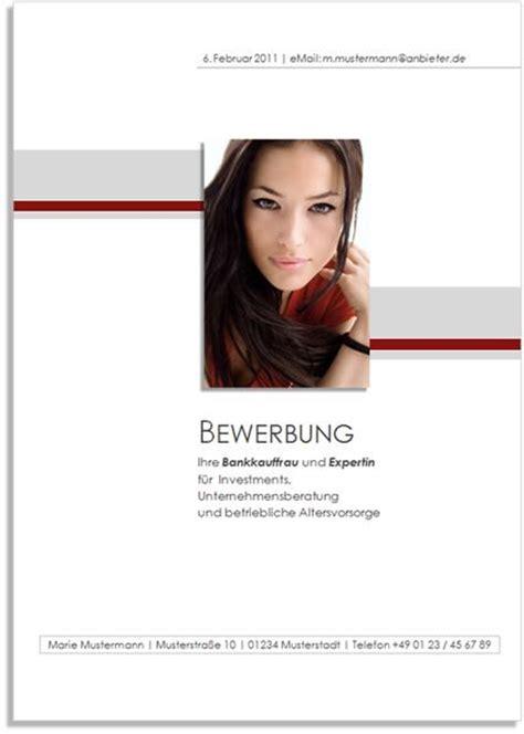 Bewerbung Deckblatt Office Deckblatt F 252 R Bewerbung Wie Foto Gestalten K 246 Nnen Excel