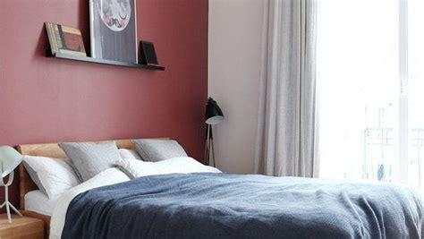 bett platzierung im schlafzimmer die besten ideen f 252 r die wandgestaltung im schlafzimmer