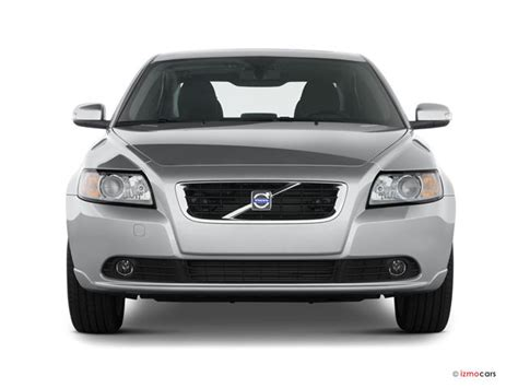 hayes car manuals 2010 volvo s40 security system 2010 volvo s40 prices reviews and pictures u s news world report