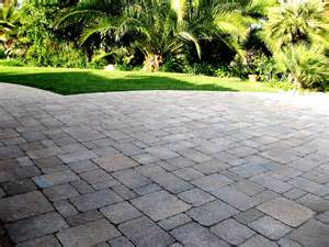 pavers for driveways on pinterest driveways block paving and cobblestone driveway