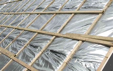4 reasons why ceiling insulation is essential for any home