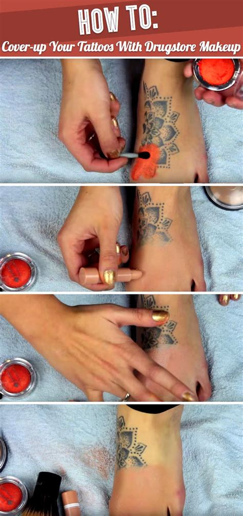 tattoo cover up drugstore 25 best ideas about s tattoo on pinterest tree tattoos