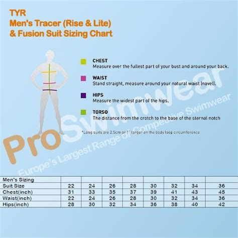tyr tracer light review www crappie com 404 error document not found