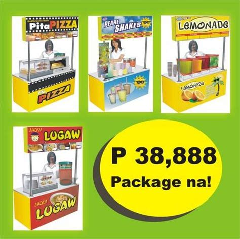 Small Business Ideas From Home Philippines Business Ideas For Stay At Home Philippines Small