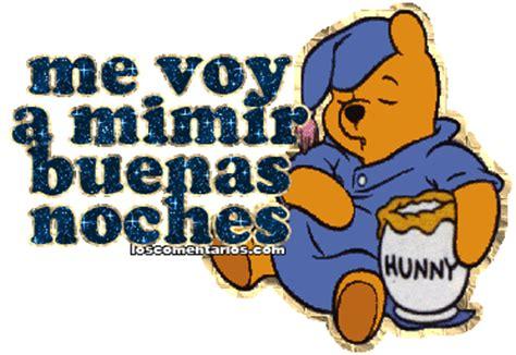 imagenes de winnie pooh dando buenas noches pooh imagenes para facebook