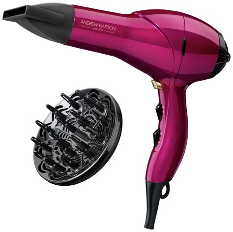 Hair Dryer Diffuser Argos hair care page 3 argos price tracker pricehistory co uk
