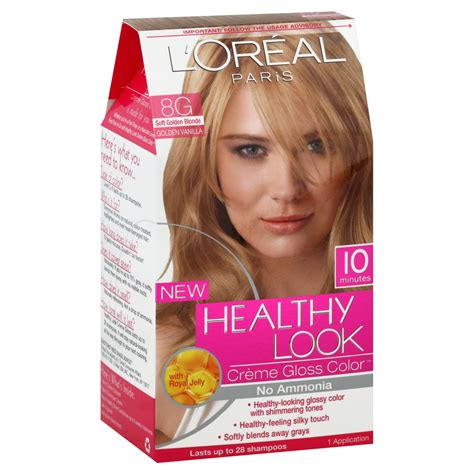 over the counter hair color without ammonia no ammonia over the counter hair color