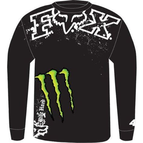 fox racing clothing shoes accessories ebay