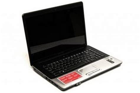 Touchpad Compaq Cq40 Amd Mulus Normal tipsdriver compaq presario driver cq40 xx au for windows xp